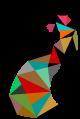 logo kozly.net