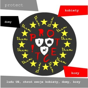 protect kozly.net kozly.cupsell.pl
