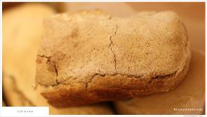 #tohavea ... #26 #homemadebread