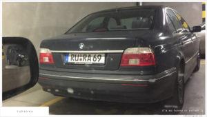 #tohavea ... #47 #rura69